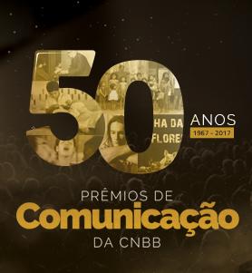 banner-premios-comunicacao