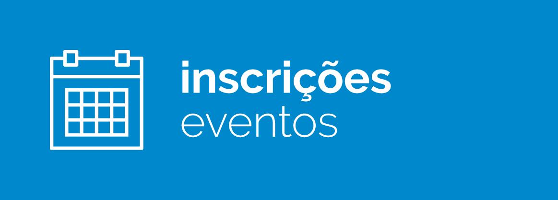 icones site cnbb-01