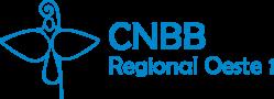 CNBB - Regional Oeste 1